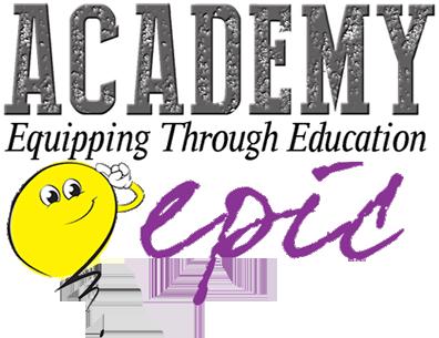 Academy Epic