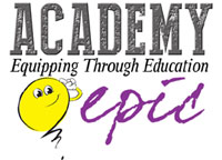 Academy Epic Members